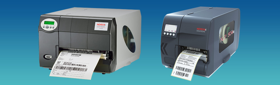 printers novexx solutions