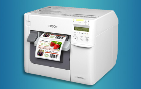 color label printers epson forintek baltija sia