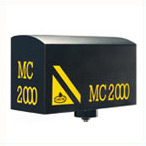 couth mc 2000 u